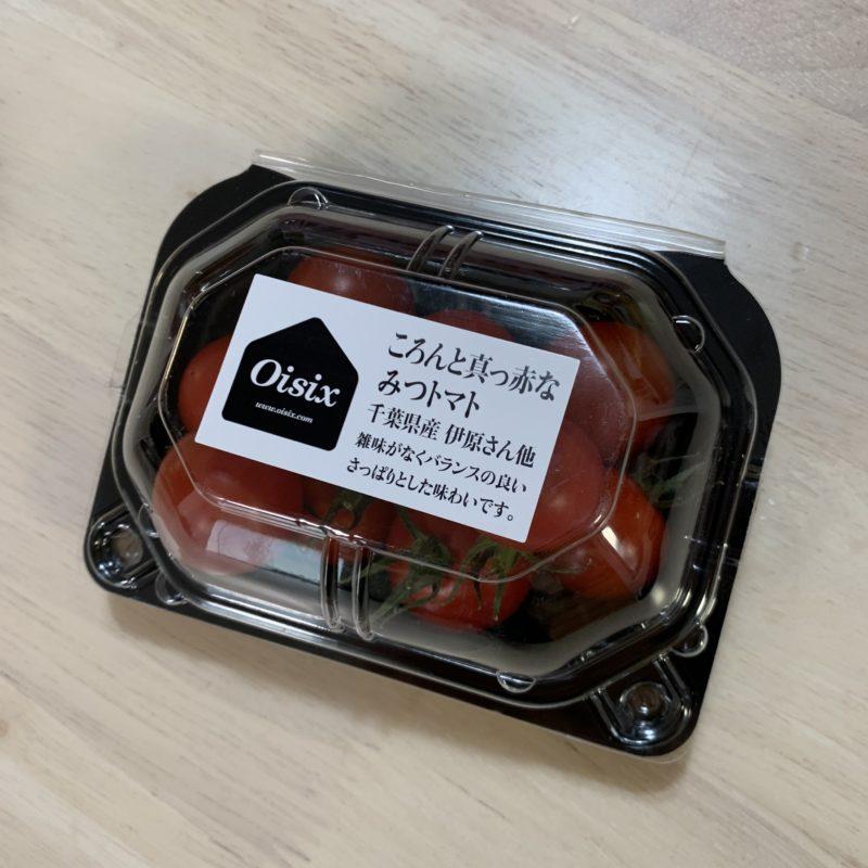 みつトマト( 千葉県産)