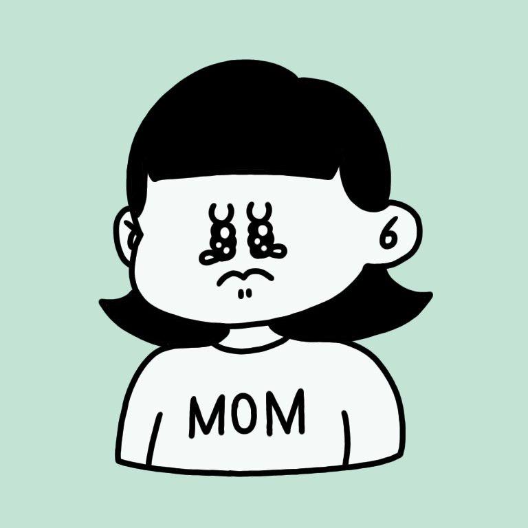 入院 切迫 いつまで 早産 切迫早産で入院、毎日辛いです。